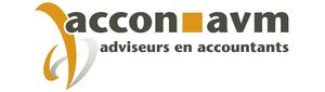 logo_accon_avm