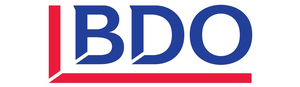 logo_bdo