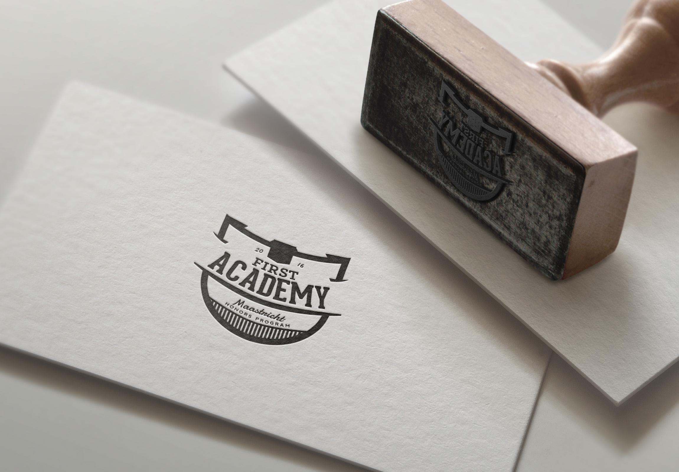 fa_stamp